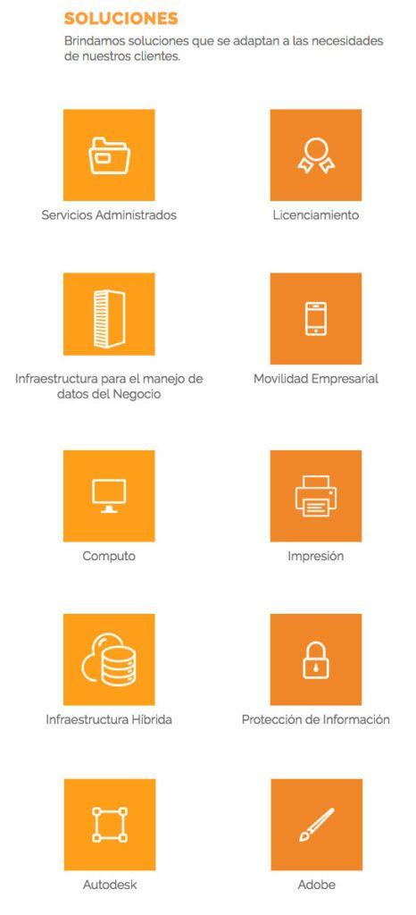 solucionescc_tablet